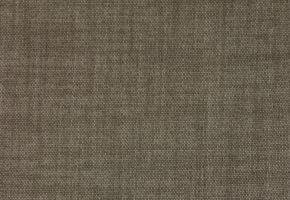 Фото - Светло-коричневые ткани для штор - 454393>