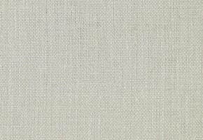 Фото - Серебристые ткани для штор - 300742>