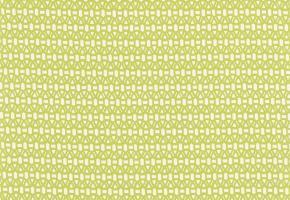 Фото - Зеленые ткани для штор - 301525>