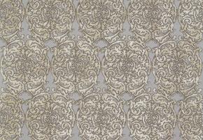 Фото - Серебристые ткани для штор - 452118>