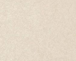 Фото - Обои однотонные в стиле прованс - 163248>