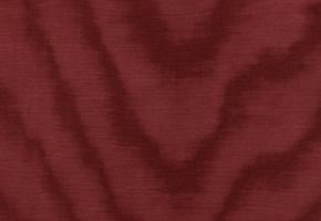 Фото - Бордовые ткани в дизайне интерьера - 406585>