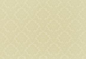 Фото - Оливковые ткани для штор - 451710>
