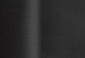 Фото - Этнические мотивы в тканях - мир без границ - 454383>