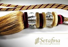 Фото - Аксессуары для интерьера Setafina - 422792>