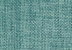 Фото - Бирюзовый цвет - микс ненавязчивой роскоши и прохладной чистоты! - 394844>
