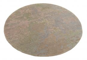 Фото - Серебристые ковры - 363054>