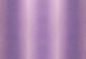 Фото - Фиолетовые флизелиновые обои на стену - 219346>