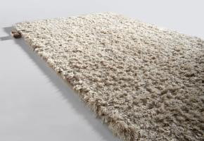 Фото - Бежевые ковры - 412740>