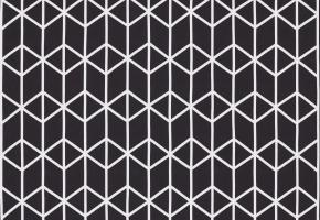 Lohko Fabrics