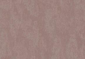 Фото - Обои на стену в стиле прованс бордового цвета - 337120>