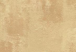 Фото - Терракотовые виниловые обои на стену - 492651>