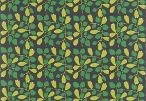 Фото - Зеленые ткани для штор - 301533>
