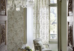 Фото - Ткани для штор Alhambra - 287162>