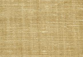 Фото - Желтые ткани - пустить в дом солнце - 327233>