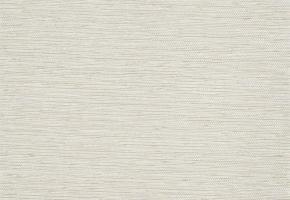 Фото - Хай-тек в текстильном оформлении - созвучие современных технологий - 287301>