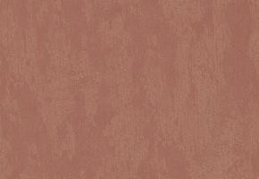 Фото - Обои на стену в стиле прованс бордового цвета - 337113>