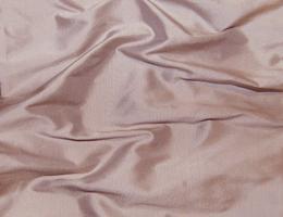 Фото - Розовые шторы - 288898>