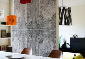 Фото - Обои для стен Wall&Deco - 250388>
