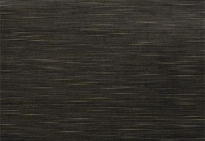 Фото - Особенности черного цвета в интерьере - 357360>