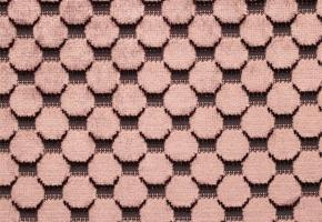 Фото - Розовый - цвет радости и покоя - 452126>