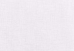 Фото - Обои на стену в стиле минимализм розового цвета - 492463>