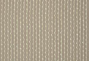 Фото - Светло-коричневые ткани для штор - 294979>