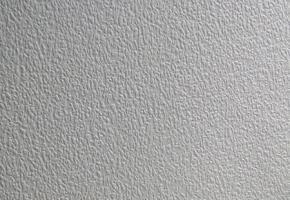 Фото - Обои для стен Anaglypta - 252079>