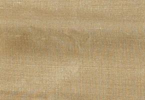 Фото - Светло-коричневые ткани для штор - 364558>