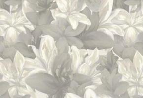 Фото - Обои на стену в стиле лофт серого цвета - 492291>