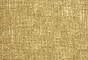 Фото - Золотые ткани для оформления сияющего интерьера - 402123>
