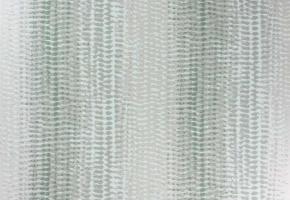Фото - Полосатые обои на стену серебристого цвета - 219737>