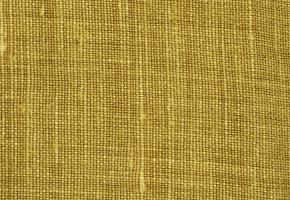 Фото - Золотые ткани для оформления сияющего интерьера - 327224>