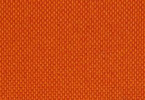 Фото - Оранжевые ткани - тропический микс - 394806>