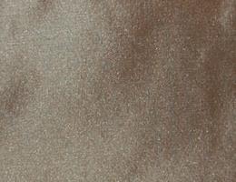 Фото - Светло-коричневые ткани для штор - 288753>