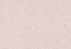 Фото - Обои на стену в скандинавском стиле розового цвета - 494055>