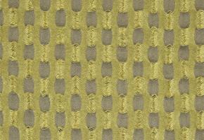 Фото - Золотые ткани для оформления сияющего интерьера - 294667>