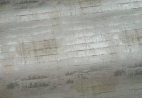 Фото - Ткани для штор Fadini Borghi - 263615>