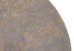 Фото - Серебристые ковры - 363052>