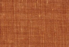 Фото - Оранжевые ткани - тропический микс - 327227>