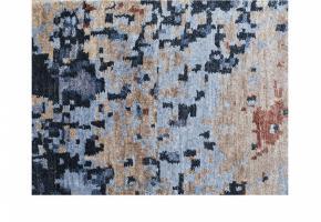 Фото - Голубые ковры - 459995>