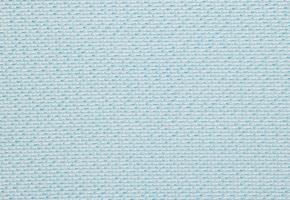 Фото - Контемпорари в тканях - надежность, простота и комфорт - 458393>