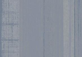 Фото - Светлые виниловые обои на стену - 337069>