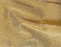 Фото - Светло-коричневые ткани для штор - 288907>