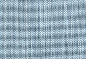 Фото - Контемпорари в тканях - надежность, простота и комфорт - 458380>
