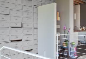 Фото - Обои для стен Wall&Deco - 250405>