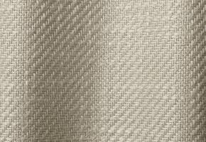Фото - Серебристые ткани для штор - 406837>