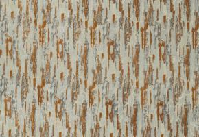 Фото - Светло-коричневые ткани для штор - 441206>