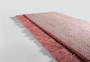 Фото - Розовые ковры - 413179>