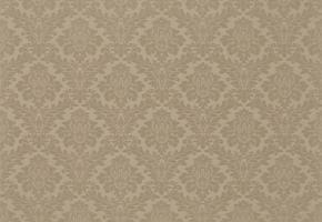 Фото - Коричневые ткани - благородство в одном тоне - 451733>